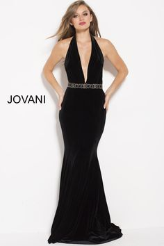 675828247d374 Jovani Prom   PreVue Formal and Bridal Jovani Prom 54845 Wedding Gowns, Prom  Dresses,