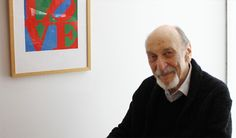 Milton Glaser ShopTalk - Memorable moments from our recent talk with the lauded designer Bob Dylan Poster, Brooklyn Brewery, Milton Glaser, Graphic Design Pattern, Design Fields, Favorite Words, Design Tutorials, How To Memorize Things, Design Inspiration