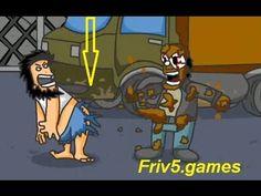 89 Tuaone Ideas 2016 Funny Funny Gif Funny Cartoons For Kids