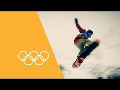 JO Sotchi 2014:  Slopestyle programme et résultat - http://www.actusports.fr/88696/jo-sotchi-2014-nouvelle-discipline-le-slopestyle/