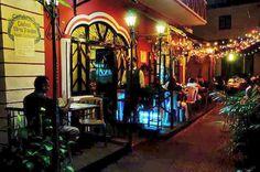 10 of the Best Restaurants in Goa for all Budgets: Viva Panjim