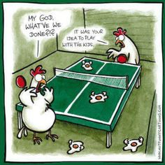 1000 Images About Table Tennis On Pinterest