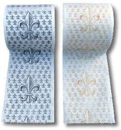 http://www.trendhunter.com/trends/custom-toilet-paper