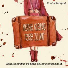 <!--:de-->Meine kleine Reise zu mir<!--:-->