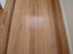 Australiana/Standard Grade Blackbutt Hardwood Floors, Flooring, Aussies, Wood Floor Tiles, Wood Flooring, Floor, Wood Floor