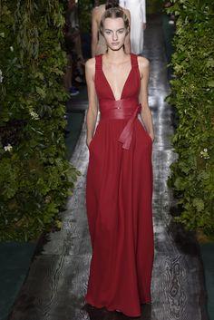 Valentino Couture Fall 2014 - Slideshow