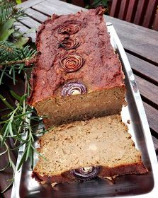Pork Recipes, Cooking Recipes, Healthy Recipes, What's Cooking, Healthy Food, Nut Loaf, Cold Cuts, Polish Recipes, What To Cook