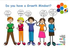 I am working with a 'Growth Mindset.' - Learning with a Growth Mindset Education Quotes For Teachers, Quotes For Students, Quotes For Kids, Education College, Art Education, Middle School Science, Elementary Science, Primary School, Growth Mindset Display