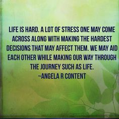"""Angela Content -author of """"Books Of The Lost"""" , """"Shattered"""" and """"Awake and Alive""""."""