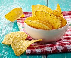 FOOD HOLIDAY  January 29: National Corn Chip Day  List of Food Holidays at http://wp.me/P2kH1i-1CU