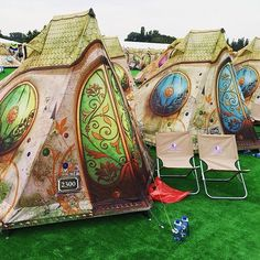 Tomorrowland 2015   photo by piccireal