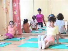 Okosodj mozogva mozgásfejlesztő készlet - YouTube Pe Activities, Montessori, Crafts For Kids, Youtube, Wrestling, Infant Games, Creative, Kids Arts And Crafts, Kid Crafts