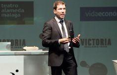 Jesús Hernandez Mobile Marketing en Hostelería