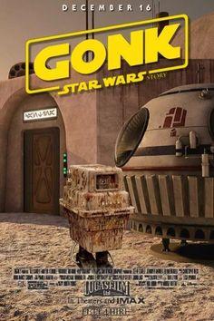 Fantasy Posters, Star Wars, Starwars
