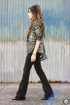 https://fashioncoolture.files.wordpress.com/2015/05/fashioncoolture-04-05-2015-look-du-jour-lunender-black-denim-3.jpg