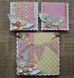 Image detail for -... websters pages with this months simply cards and papercraft magazine