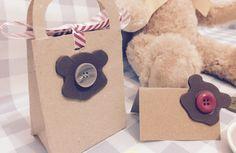 Teddy Bears Picnic Theme Party Ideas