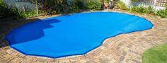 Výsledek obrázku pro cheap swimming pool covers