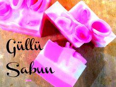 Time for Roses: Güllü Sabun Icing, Cube, Neon, Tableware, Roses, Dinnerware, Pink, Tablewares, Rose