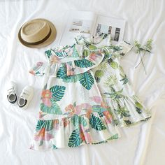 I found some amazing stuff, open it to learn more! Don't wait:https://m.dhgate.com/product/vieeoease-girls-dress-pineapple-kids-clothing/411587619.html