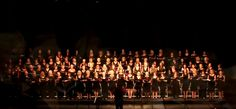 A new group welcomes adults of all singing abilities Watch News, Arts And Entertainment, Choir, Calgary, The Help, Singing, Scene, Entertaining, Group