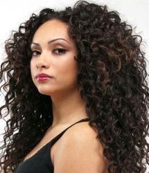 New York Remi Style Hair - 100% Human Hair Weaves - Weave Websites - Buy Human Hair Weaves Online - Hair Factory