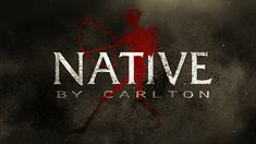 Native by Carlton brings you 35 years of elk call manufacturing and elk hunting experience.