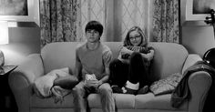 Image result for pillow fight gif