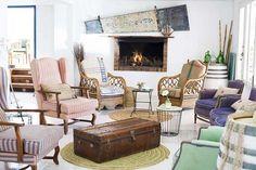 die wildesten hotels um die welt kopenhagen d nemark und hotelzimmer. Black Bedroom Furniture Sets. Home Design Ideas