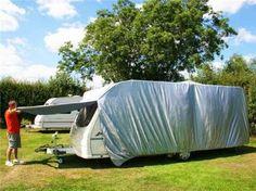 http://www.caravancoversonline.com.au/camper-trailer-covers