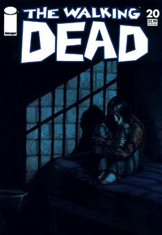 Read The Walking Dead Comics Online for Free Walking Dead Comic Book, Walking Dead Comics, Walking Dead Tv Show, Fear The Walking Dead, Comic Book Covers, Comic Books, Read Comics Online, Twd Comics, Apocalypse