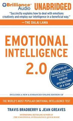 Knowing-what-emotional-intelligence-is-and-knowing-how-to-use-it-to-improve-ones-life-are-two-very-different-things-Emotional-Intelligence-2-0-is-a-step-by-step-program-for-increasing-listeners-emotional-intelligence-using-four-core-EQ-skills