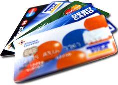 paykasa kart bozdurmak için bizlere 7/24 ulaşabilir ve paykasa satın alabilir veya bozdurabilirsiniz.