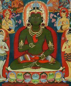 devoted to images of Buddhism. love the feelings of peace they evoke in me. Buddha Zen, Gautama Buddha, Buddha Buddhism, Tibetan Buddhism, Buddhist Art, Tibetan Mandala, After Life, Sacred Art, Artist Art