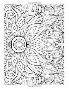 Free Coloring Sheets For Adults Gallery free adult coloring pages flowers coloring flower Free Coloring Sheets For Adults. Here is Free Coloring Sheets For Adults Gallery for you. Free Coloring Sheets For Adults free adult coloring pages fl. Abstract Coloring Pages, Flower Coloring Pages, Mandala Coloring Pages, Coloring Pages To Print, Free Adult Coloring Pages, Printable Coloring Pages, Coloring Pages For Grown Ups, Coloring Worksheets, Free Coloring Sheets