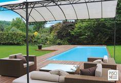 Diaporama+des+photos+de+piscine+-+Piscine+Piscinelle