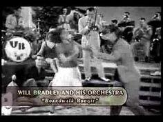 Jazz, Swing, & Bebop - Soundies: Jazz, Swing, and Bebop Legends in PBS Documentary