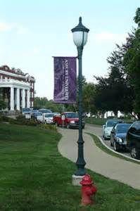 Asbury University Wilmore, KY - Bing Images