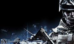 https://www.durmaplay.com/News/battlefield-serisinin-eski-oyunlari-gamespy-kapanmasindan-sonra Battlefield Serisinin Eski Oyunları, GameSpy'ın Kapanmasından Sonra Herhangi Bir Sıkıntı Yaşamayacağa Benziyorlar