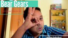 Aaj ki Taza khabar goolge pixel leaks,avenger endgame leaks aur bahot kuch,janne k liye video ko pura dekhiye. News Channels, Tech News, Science And Technology, New Experience, Avengers, Career, Invitation, Google, Youtube