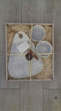Newest Totally Free Slab pottery cheese board Ideas Cheese board by Stefano Toniolo