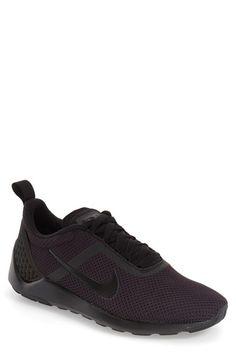 Nike 'Lunarestoa 2 Essential' Sneaker (Men)