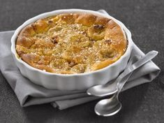 Proper Tasty, Mousse, Fondant, Cheeseburger Chowder, Macaroni And Cheese, Pudding, Eat, Cooking, Ethnic Recipes