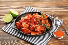 Tandoori main meals for takeaway, pickup or delivery. Restaurant Marketing, Indian Food Recipes, Ethnic Recipes, Main Meals, Tandoori Chicken, Buffet, Lunch, Dining, Eat