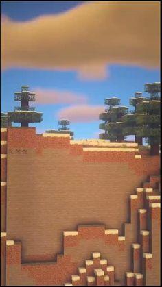 Minecraft Mansion, Minecraft Cottage, Minecraft Room, Minecraft City, Minecraft Plans, Minecraft Construction, Amazing Minecraft, Minecraft Blueprints, Minecraft Crafts