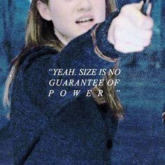 Ginny weasley all things harry potter in 2019 гарри поттер Ginny Weasley, Hermione Granger, Draco Malfoy, Severus Snape, Harry Potter Quotes, Harry Potter Love, Harry Potter Fandom, Must Be A Weasley, Bonnie Wright