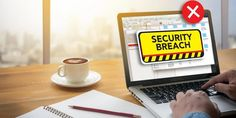 Five Common Problems that Lead to IT Security Breaches