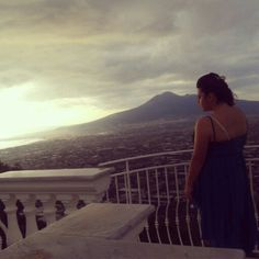 #Io #Napoli #Mare #Ricordi #Emozioni