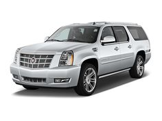 2014 Cadillac Escalade ESV.  To get a quote Click Here: http://1800carshow.com/newcar/quote?utm_source=0000-3146&utm_medium= OR CALL 1(800)-CARSHOW (1800- 227 - 7469) #escalde #SUV #luxury
