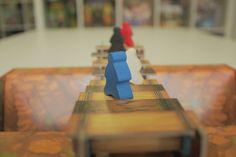 Boardgame A PONTE PARA/LA PUENTE PARA EL DORADO   Jogo de tabuleiro A PONTE PARA EL DORADO - MORE: http://loja.clubedejogos.pt/pt/jogos-de-tabuleiro/40-a-ponte-para-el-dorado.html   www.facebook.com/torredejogos
